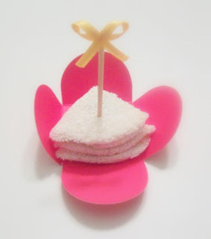 mini-tapioca