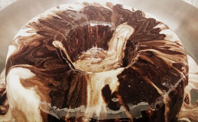 Sorvete especial – Como fazer uma sobremesa rápida e simples?