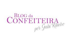 blogdaconfeiteira