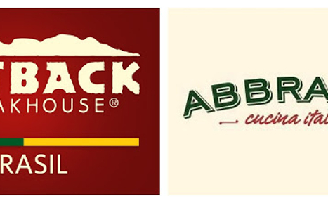 Sobremesa em dose dupla: Outback e Abbraccio!