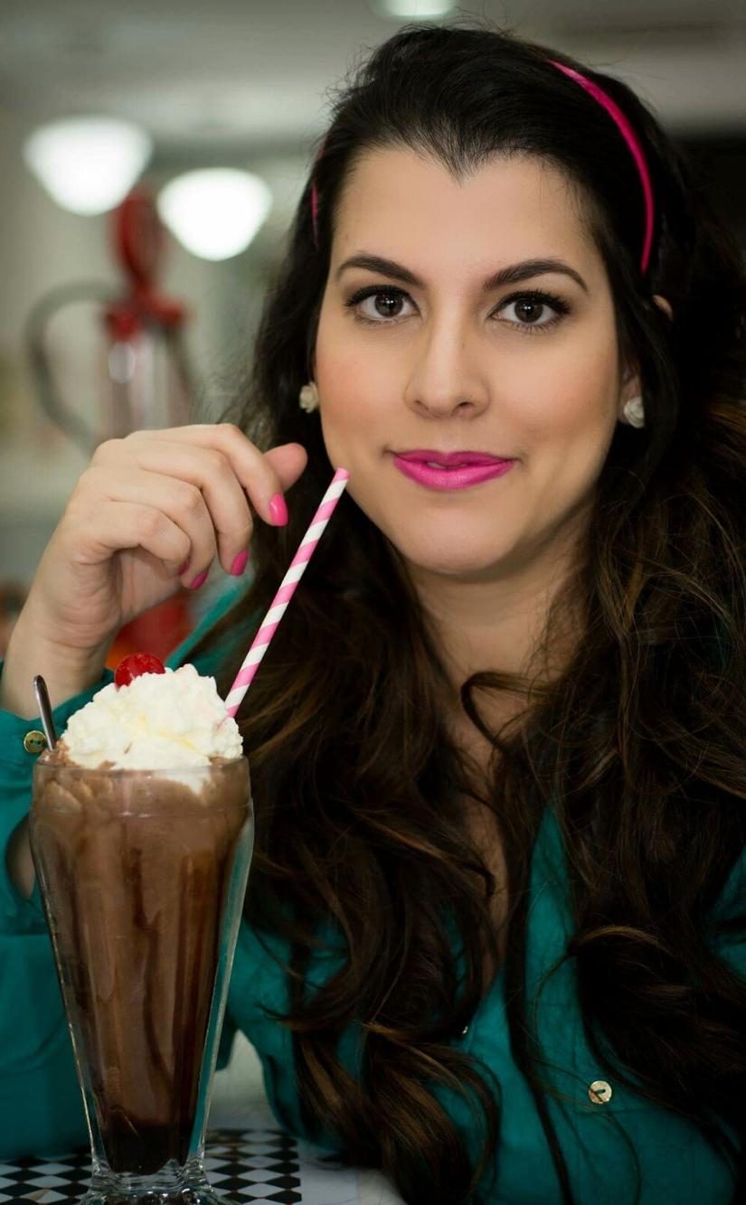 blogueira-gastronomia