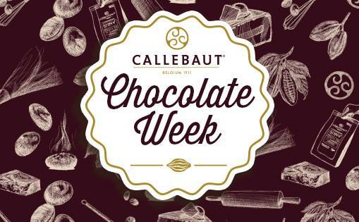 chocolateweek