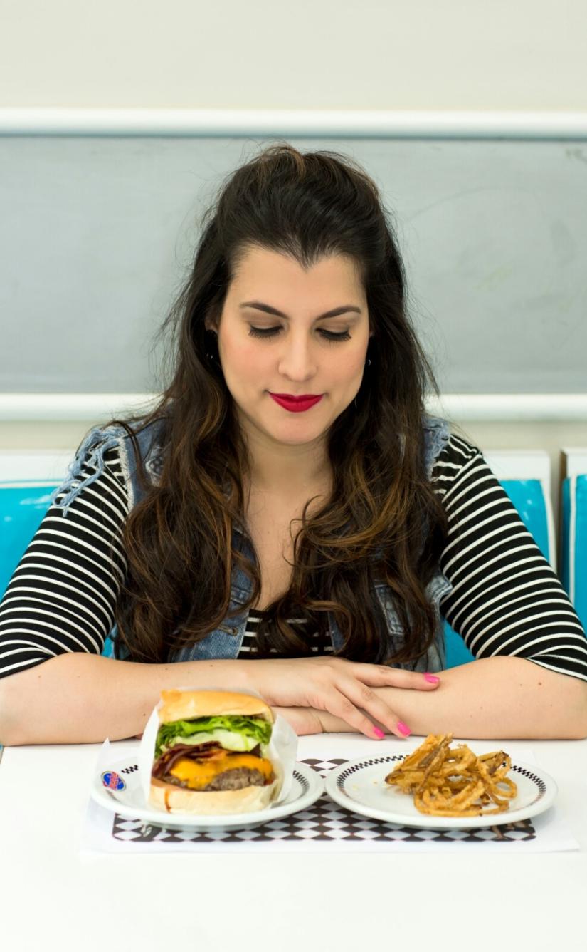 comida-blogueira