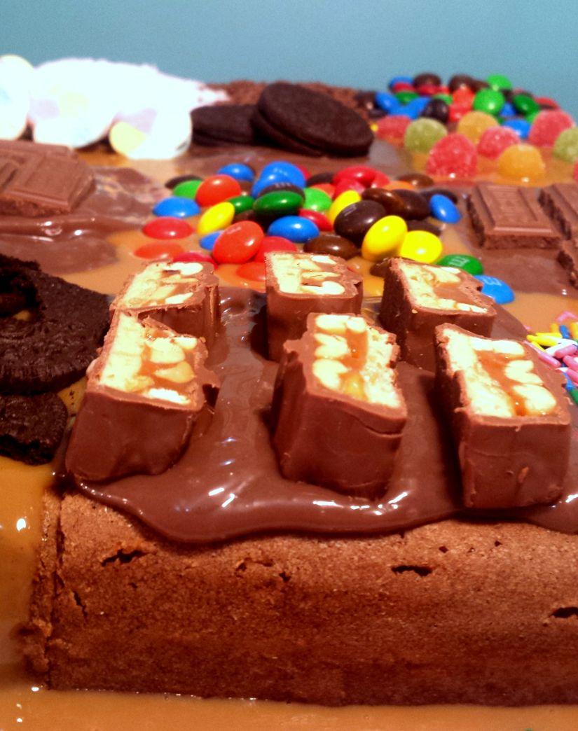 crazy_cake