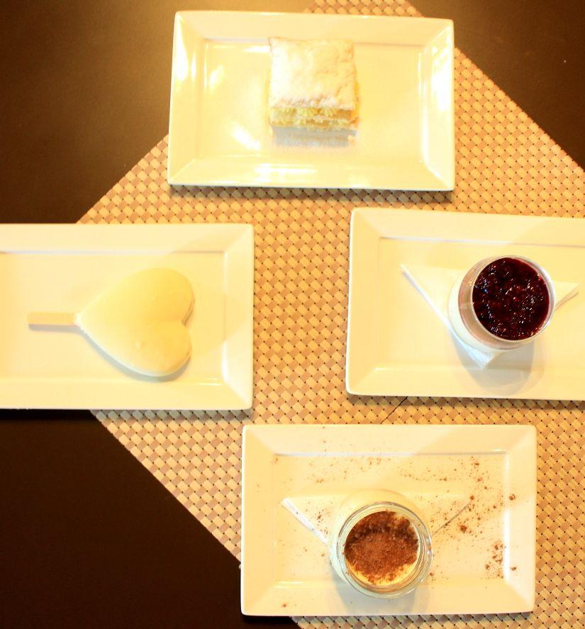 sobremesas__la_cucina_piemontese