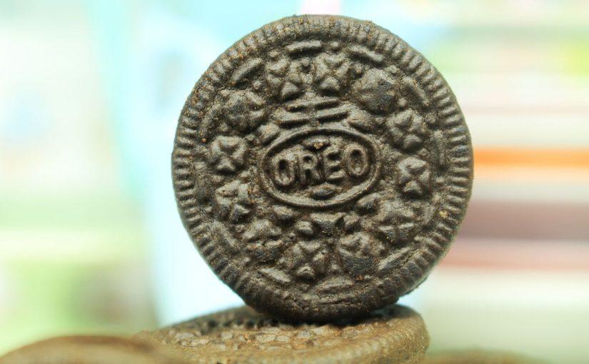 Especial Oreo: a história, os produtos e muitas receitas!