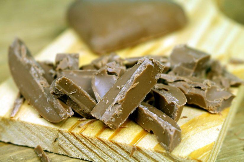chocolatecristallodoceria