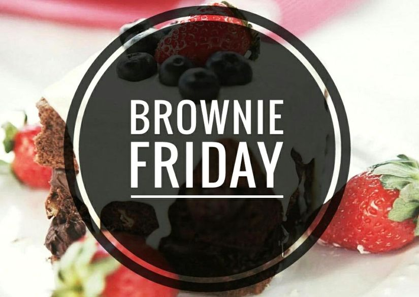 ohmybrownie_blackfriday