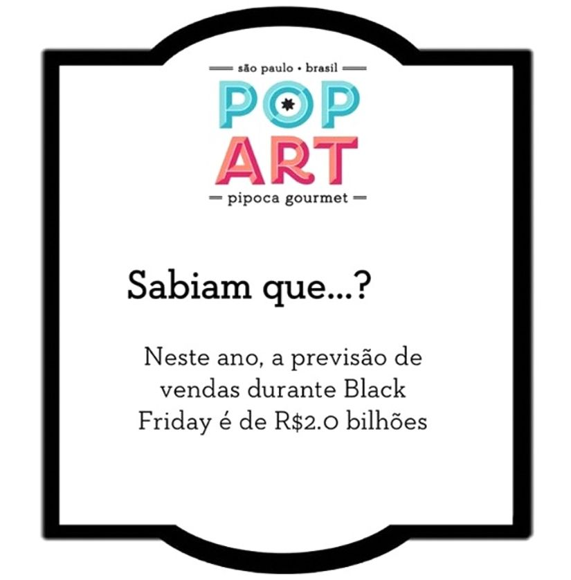 popart_blackfriday