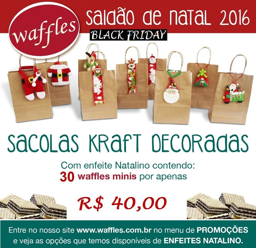 waffles_blackfriday