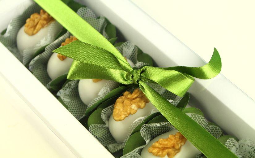 Doce Natal: produtos dos meus parceiros queridos! | SP