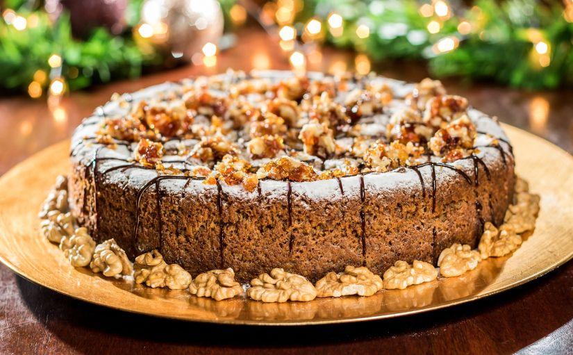 bolo-de-nozes__b_lem_portuguese-bakery_foto-leo-feltran