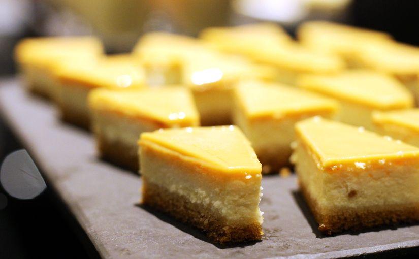 cheesecakechefjuanrojas