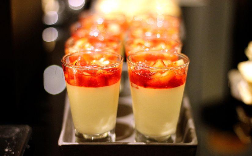 moussefrutasvermelhas