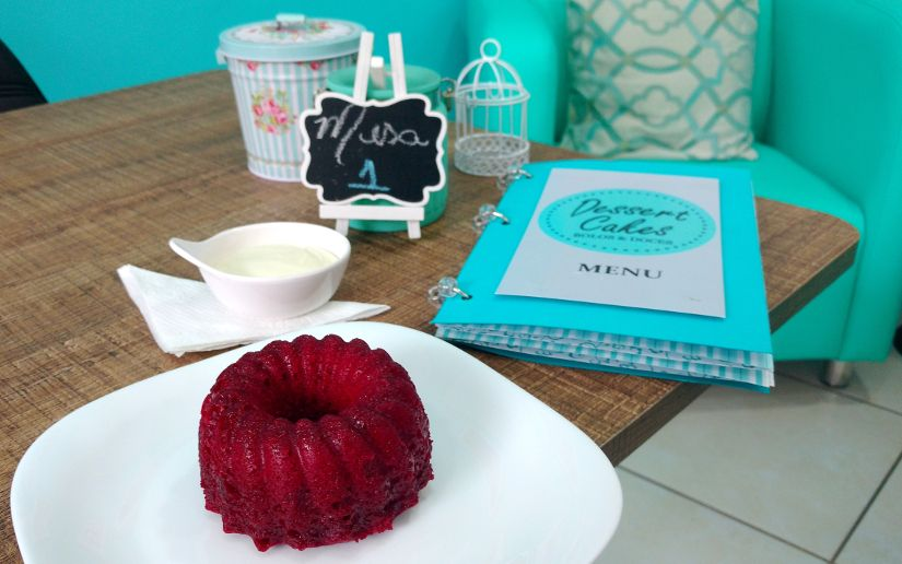 dessertcakes_redvelvet