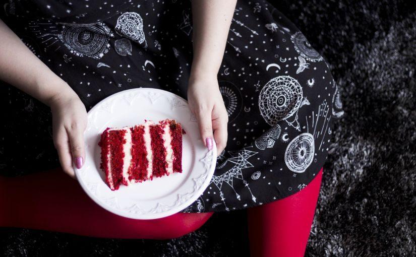 Especial Red Velvet – PARTE 3: 38 Lugares onde encontrar o bolo red velvet! | SP