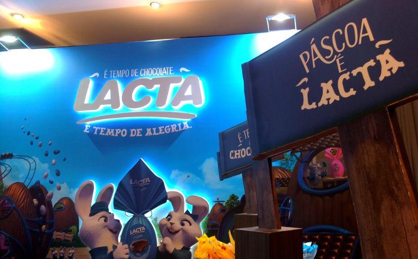 lactapascoa