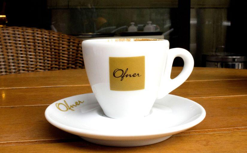 ofnercafe
