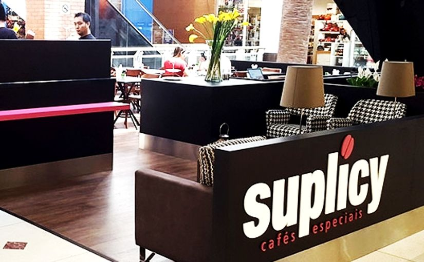 suplicycafe