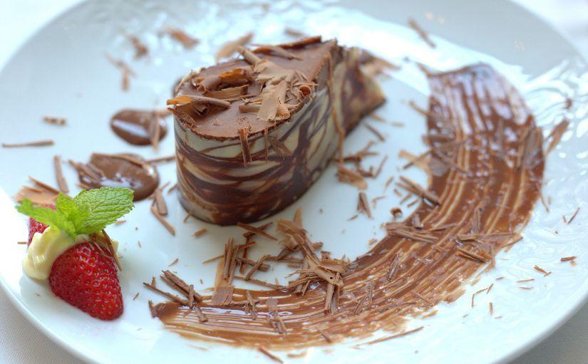 tortatreschocolates