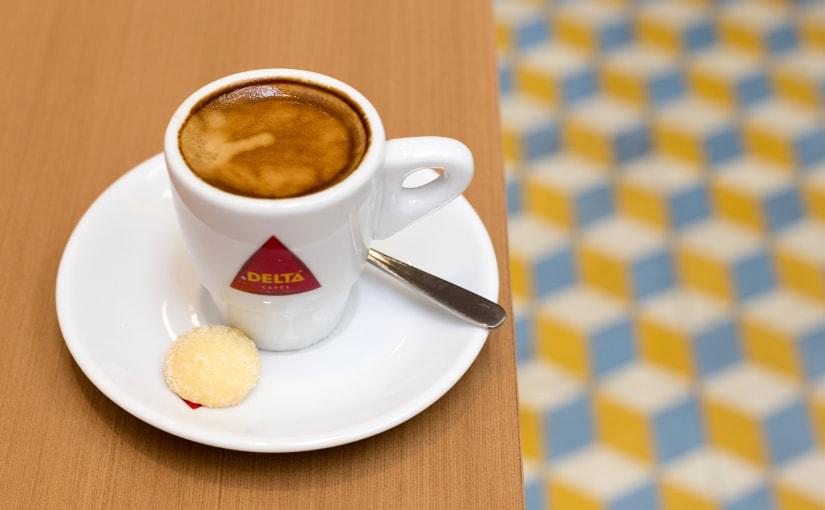 cafedeltablem