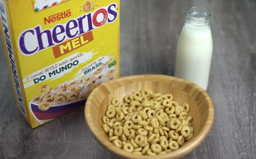 cerealcheerios-min