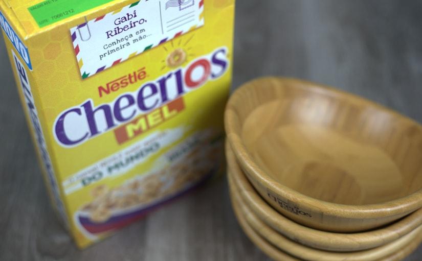 cheeriosnestle-min-1
