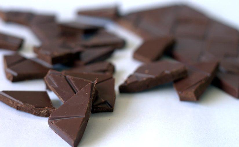 Especial Chocolate – PARTE 2: o conceito bean to bar e três chocolates brasileiros