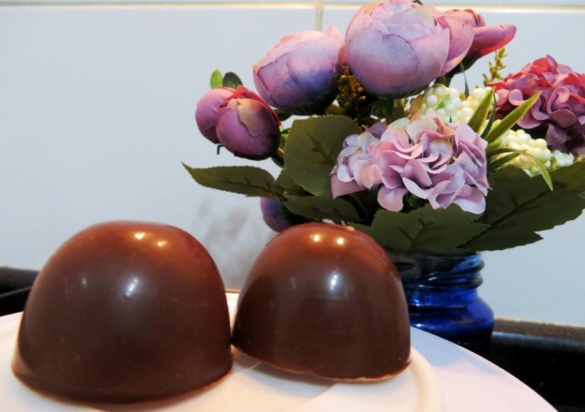 tecnica_de_não_temperar_o_chocolate