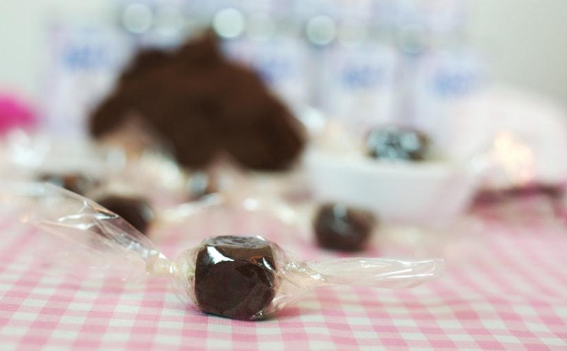bala_de_chocolate_gabriela_ribeiro