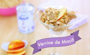 verrine_de_maca