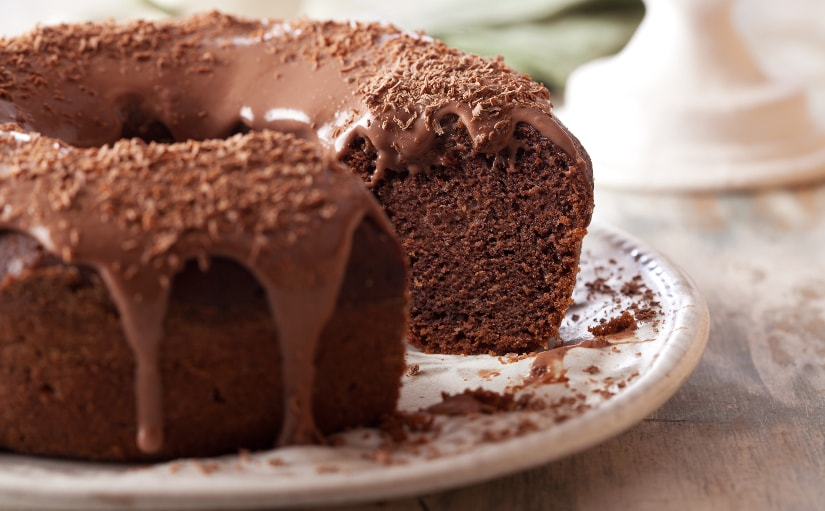 bolo_de_chocolate_sucralose