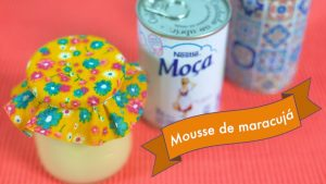 mousse_de_maracuja