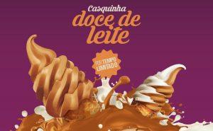 casquinha_de_doce_de_leite_mc_donalds