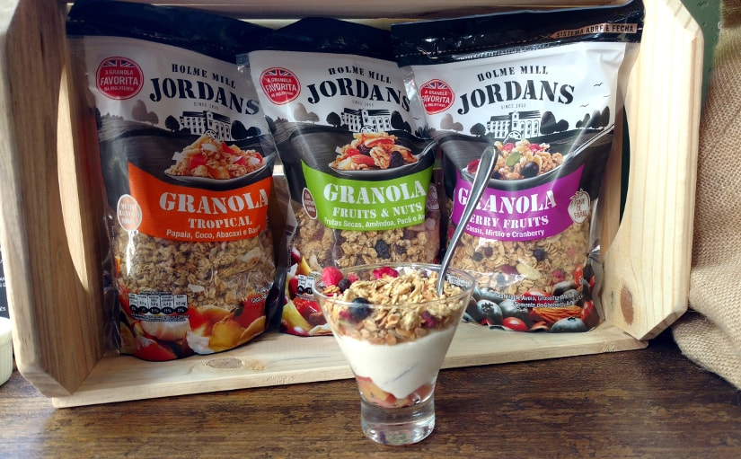 granola-jordans