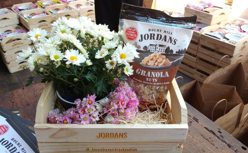 jordans-granola