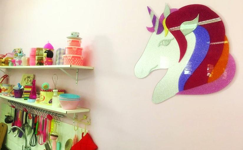 unicornio-quadro-min