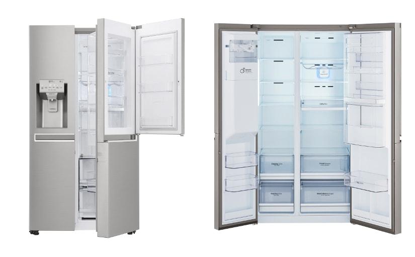 geladeira-side-by-side-lg-min