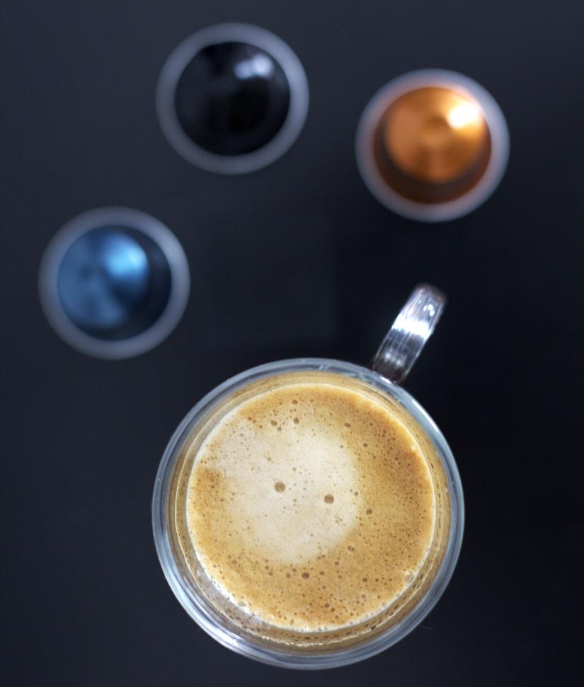 nespresso-receitas-doces.jpeg