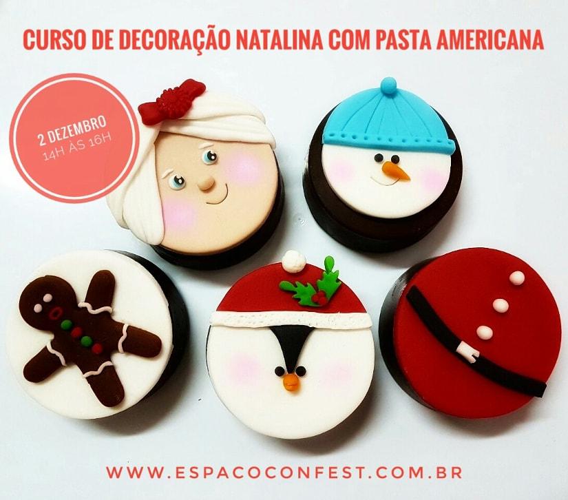 curso-de-confeitaria-brasil