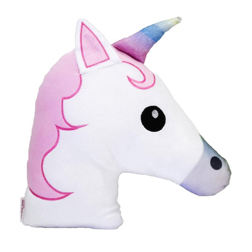 almofada-de-unicornio-min