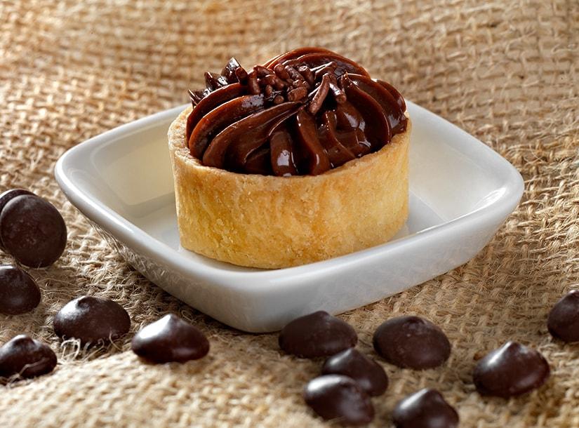 torta-de-chocolate-receita