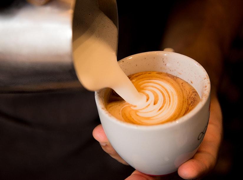 cafe-com-coracao