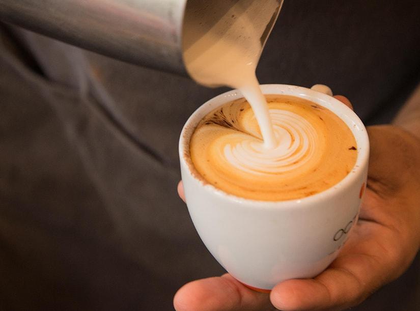 desenho-cafe