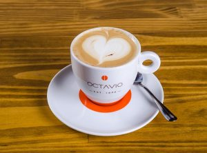 octavio-café