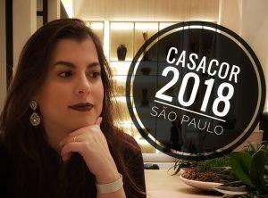 8f115bb20e6 Cacau Show inaugura a maior loja de shopping da América Latina de ...